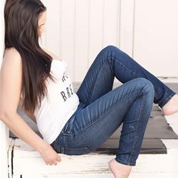 Izabella-profile-thumb-17113