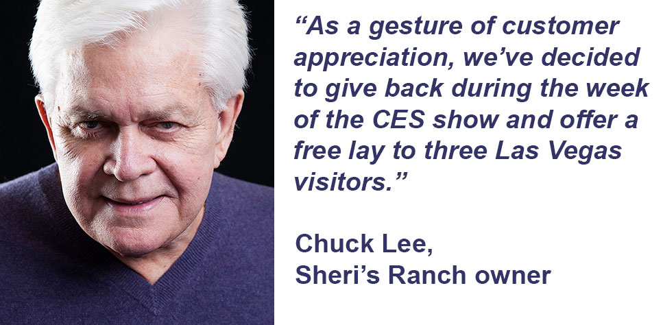 Chuck-Lee-Sheris-Ranch-Owner